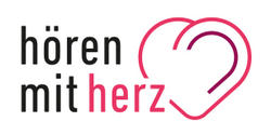 Logo-Hoeren-mit-Herz_my_medium