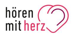 Logo-Hoeren-mit-Herz_my_medium