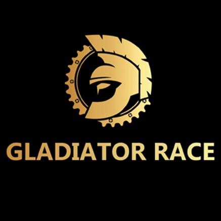 GL Race